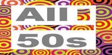 All 50s Radio