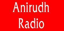 """<span lang =""""ta"""">Anirudh Radio</span>"""
