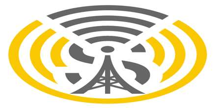Arijitsingh Radio