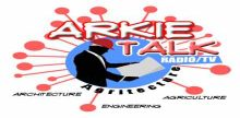 Arkie Talk Radio