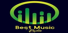 Best Music Radio