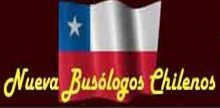 Busologos Chilenos On Line