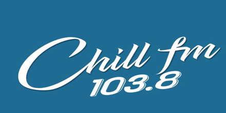 Chill FM - Live Online Radio