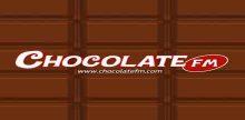Chocolate FM