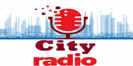 City Radio Hungary