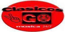 Clasicos 2 Go