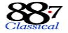 Classical 88.7