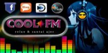 """<span lang =""""ms"""">Cool FM Malaysia</deschidere>"""