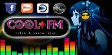 "<span lang =""ms"">Cool FM Malaysia</span>"