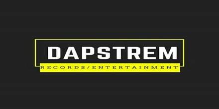 Dapstrem Radio