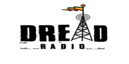 Dread Radio