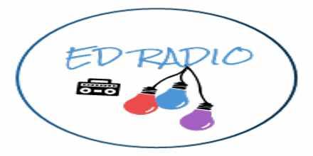 Ed Radio