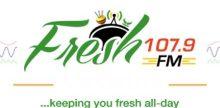 Fresh FM Abeokuta