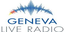 Geneva Live Radio