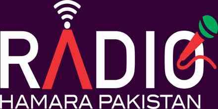 Hamara Pakistan Radio
