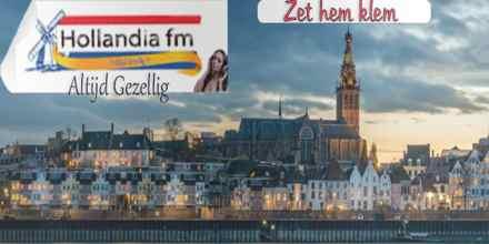 Hollandia FM