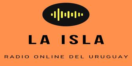 La Isla Radio