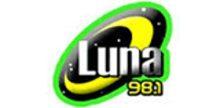 LUNA FM