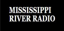 Mississippi River Radio