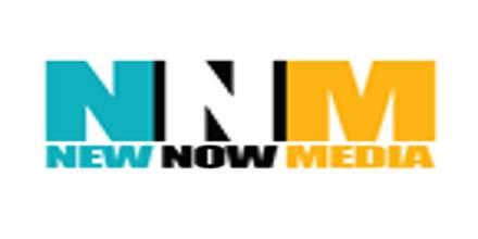 Newnowmedia Radio