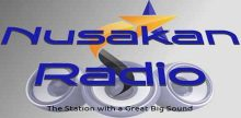 Nusakan Radio