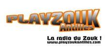 Play Zouk Antilles