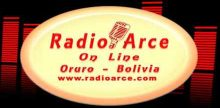 Radio Arce