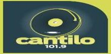 Radio Cantilo 101.9
