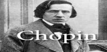 """<span lang =""""ro"""">Radio Clasic Chopin</Spanne>"""