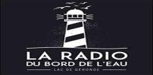 Radio Du Bord De L'eau