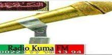 Radio Kuma FM
