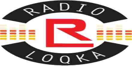 Radio Loqka