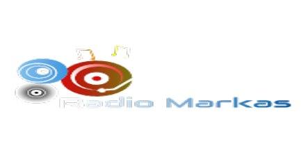 Radio Markas