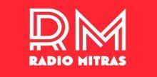 "<span lang =""es"">Radio Mitras</span>"