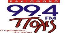 Radio Polis 99.4