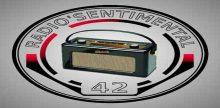 Radio Sentimental
