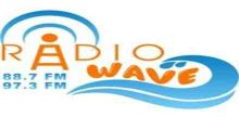 Radio Wave Haiti