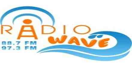 Radio Wave Haiti