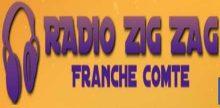 Radio Zig Zag Franche Comte