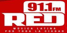 Red Radio 91.1