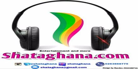 Shata Radio