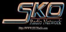 SKO Radio Network