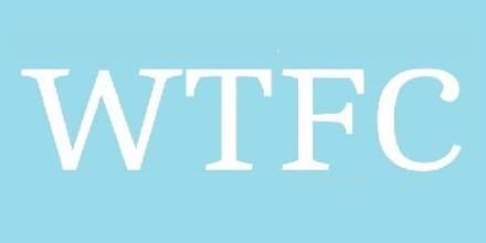 WTFC Radio