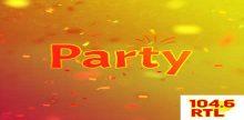 "<span lang =""de"">104.6 RTL Party</span>"