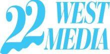 22 West Radio
