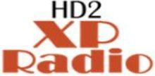 APR HD2