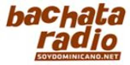 Bachata Radio Dominicana