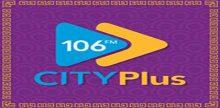 CITYPlus FM