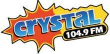 Crystal 104.9 FM