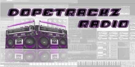 Dopetrackz Radio